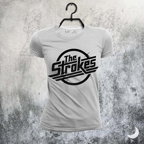 Babylook - TheStrokes