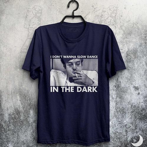 Camiseta - Joji - Slow Dance In The Dark