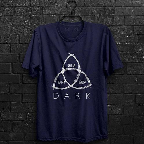 Camiseta - DARK