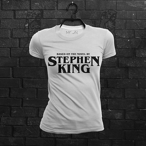 Babylook - Novel By Stephen King
