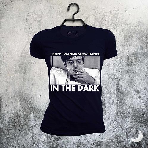 Babylook - Joji - Slow Dance In The Dark