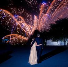 Wedding Pic_edited.jpg