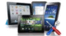 cell-phone-tablet-repair-woodhaven-mi.jpg