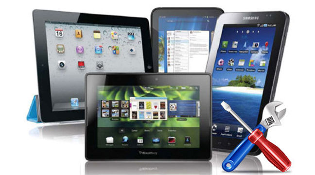cell-phone-tablet-repair-woodhaven-mi.jpg