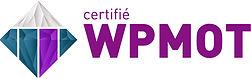 WPMOT.jpg