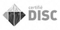 DISC%20TTI_edited.png
