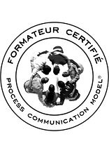 processus-communication_edited.jpg
