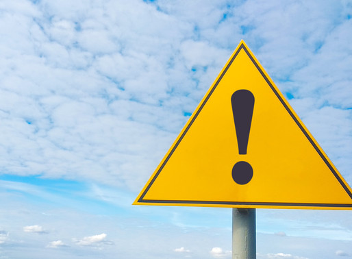 Proposition 65 Warnings for Contaminated Properties and Vapor Intrusion