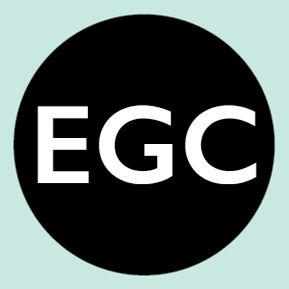 EGC_Logo_Icon_Web.jpg