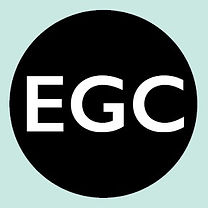 EGC_Logo_Icon_Web_edited.jpg