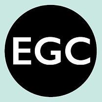 EGC_Logo_Icon_Web_edited.jpg