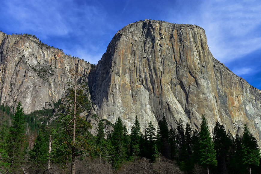 This is in Yosemite valley ,CA .jpg