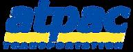 logo_atpac-300x118.png