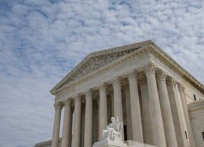 Supreme Court OKs Non-CERCLA State Law Claims