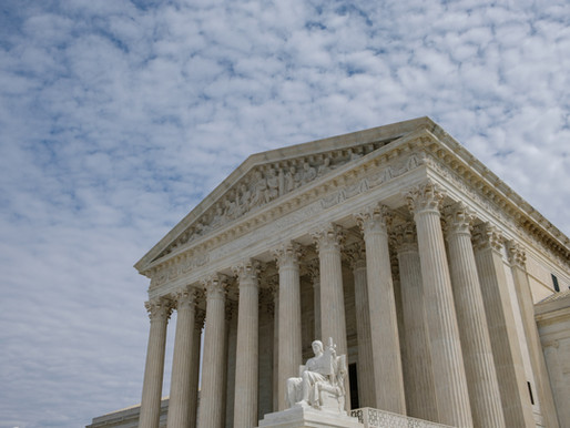 Supreme Court OKs Non-CERCLA State Law Claims