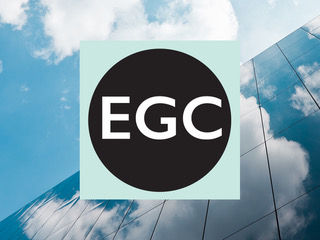 EGC_JDSupraLogo[9].jpeg