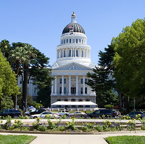 California%20State%20Capitol%20building%