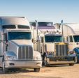 Truck & Bus Regs