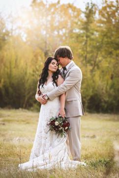 Wedding-1259.jpg