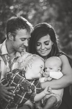 Family 2017-28.jpg