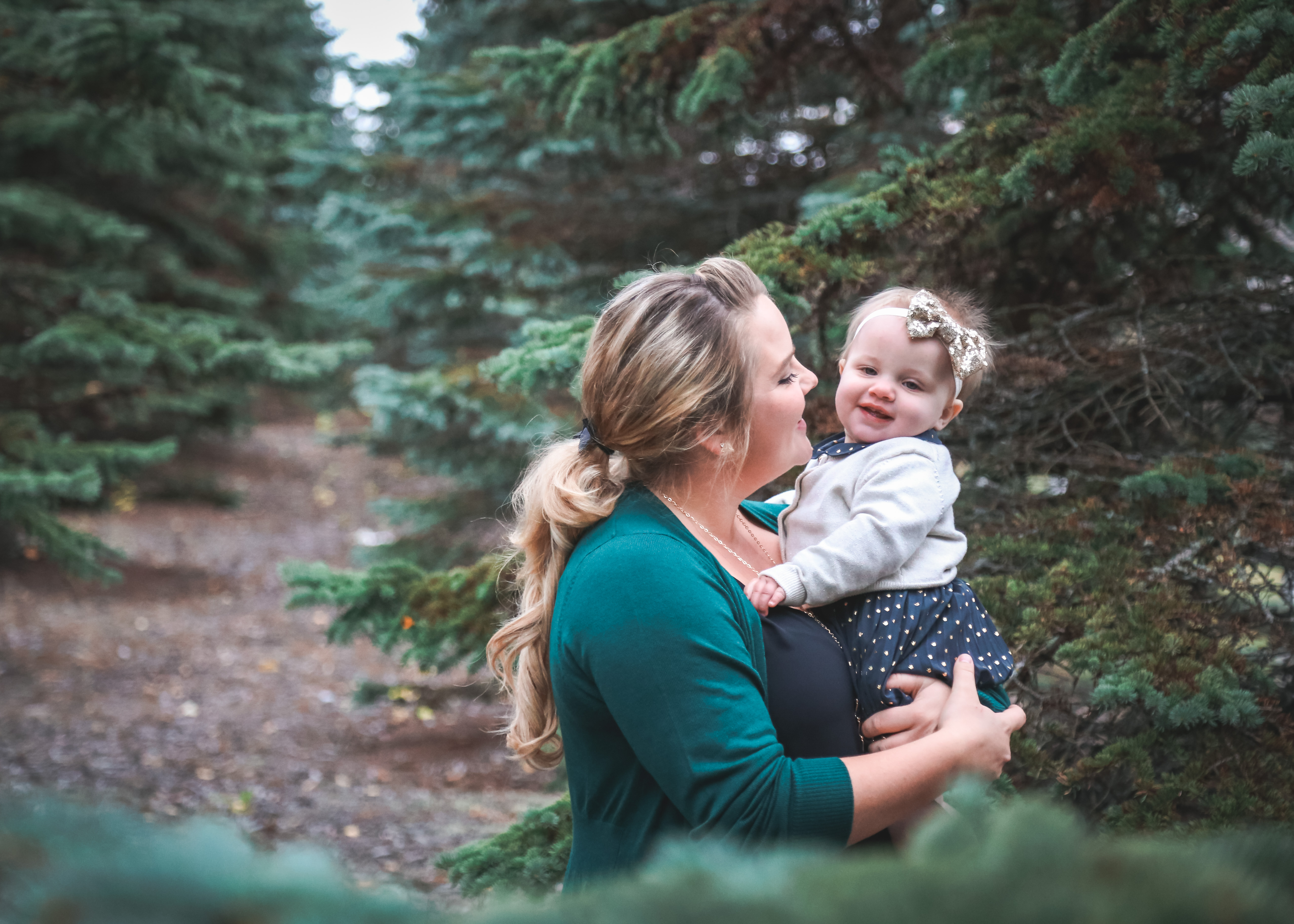 Fall 2016 Family Session-204
