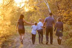 Family 2017-55.jpg