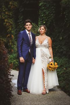 C&N Wedding-1437.jpg