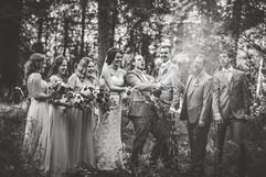 H&C Wedding-625.jpg