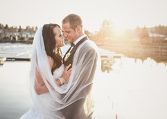 Cody & Brittany - Formals-61.jpg