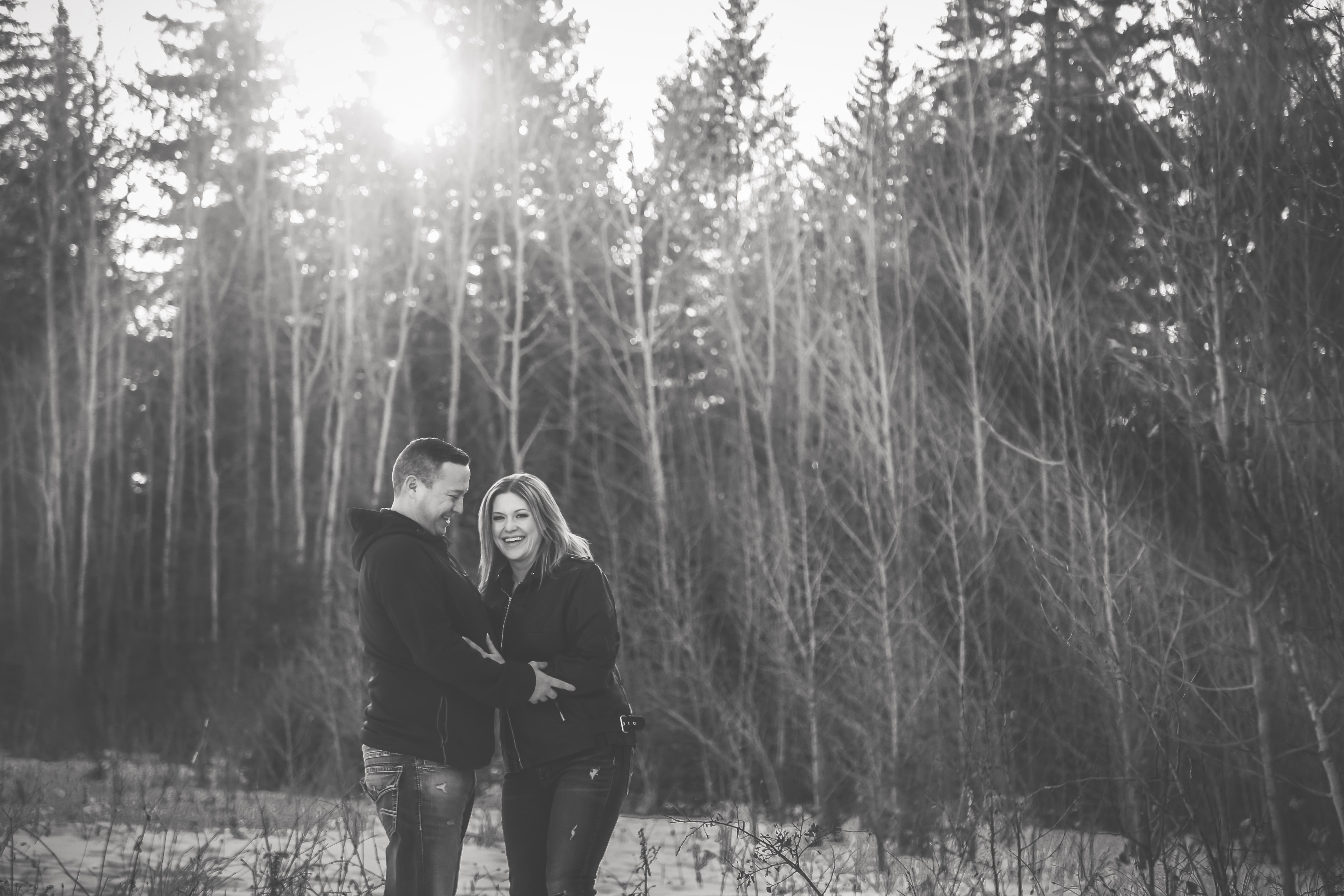 Engagement -88