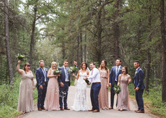 Wedding-1668.jpg