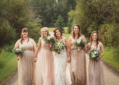Wedding-1358.jpg