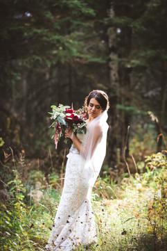 H&C Wedding-489.jpg