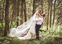 Wedding-1284.jpg