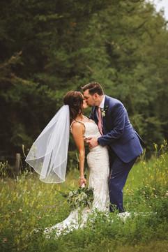 Wedding-1572.jpg