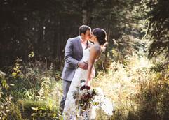 H&C Wedding-552.jpg
