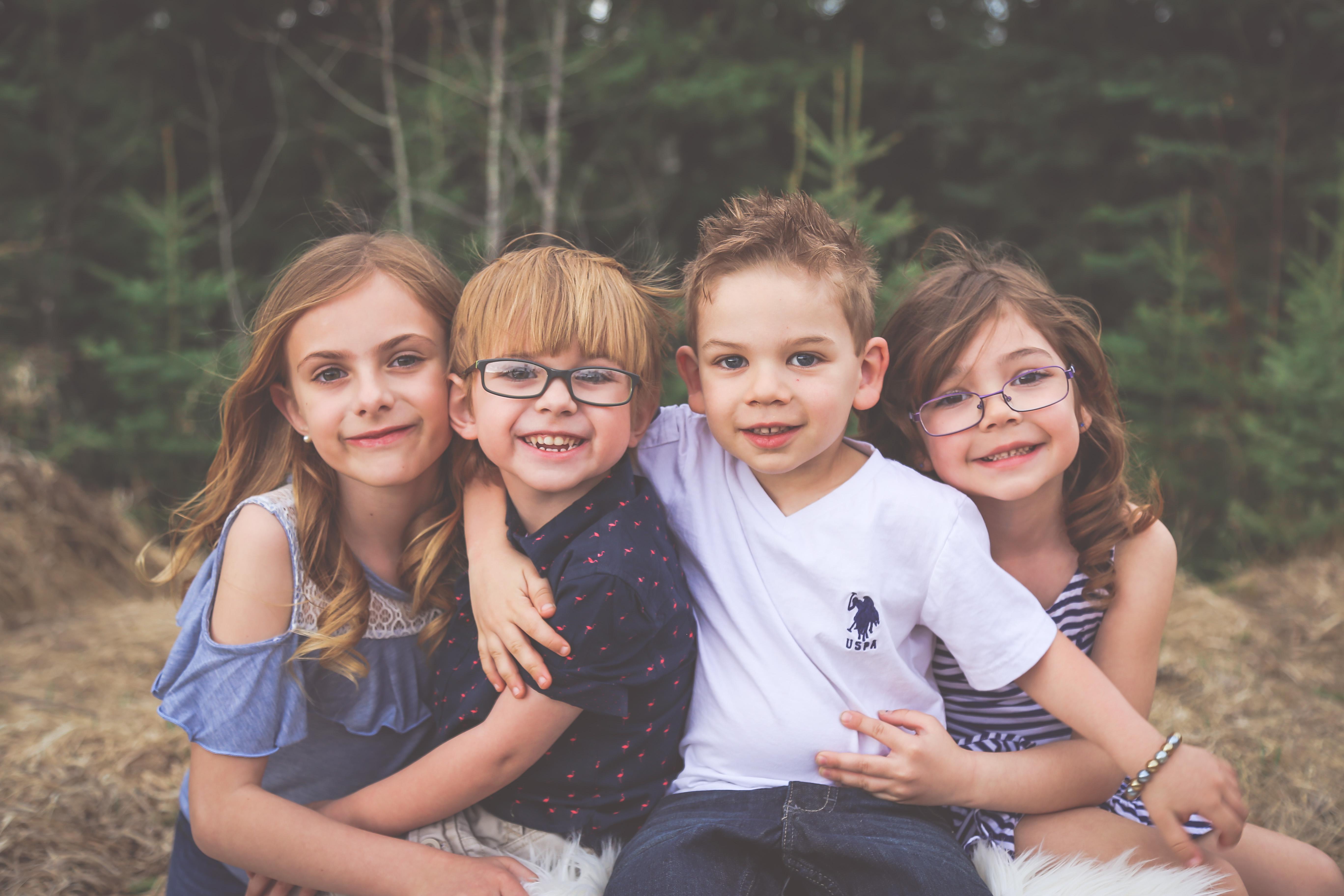 2017 Family Photos-80