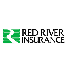 red_river_insurance 400 x 250_edited