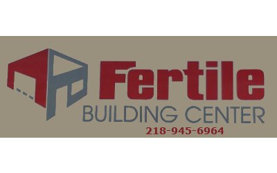 fertile_building_center_ph