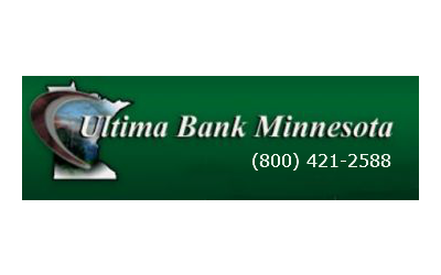 ultima_bank