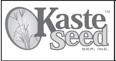 Kaste Seed