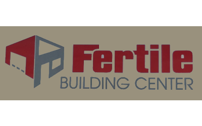 fertile_building_center