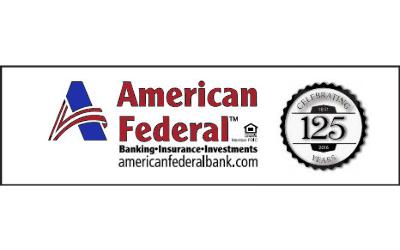 american_federal