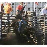 rodeo_1.jpg