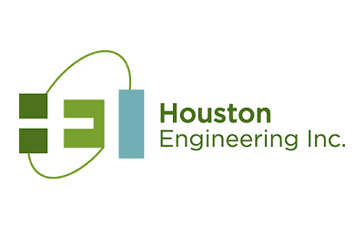 houston_eng