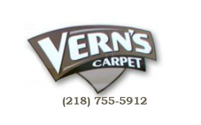 verns_carpet