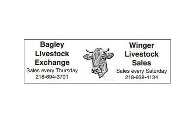 bagley_livestock