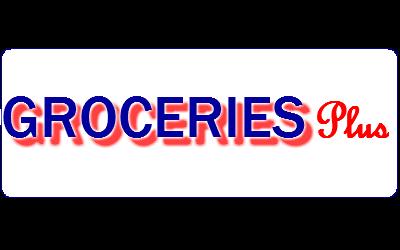 Groceries Plus