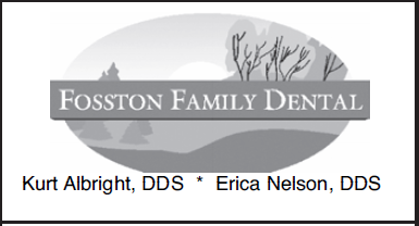 Fosston Family Dental