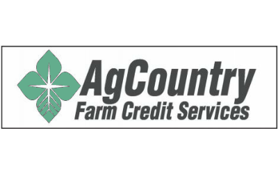 ag_country
